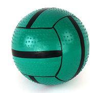 Мяч (12,5 см; арт. с-54ЛП)