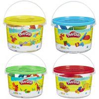 """Набор для лепки """"Play-Doh. Мини-ведерко"""""""