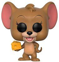 "Фигурка ""Tom and Jerry. Jerry"""
