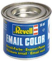 "Краска эмалевая ""Email Color"" (серовато-синяя; 14 мл)"
