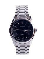 Часы наручные (чёрные; арт. 9056C)