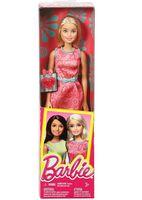"""Кукла """"Барби. Модная одежда"""" (арт. DGX62)"""