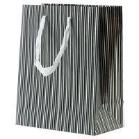 "Пакет бумажный подарочный ""Darvish"" (23х18х10 см; арт. DV-1671C)"