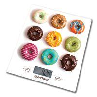 Кухонные весы Endever Skyline KS-521 (пончики)