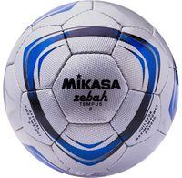 """Мяч футбольный Mikasa """"Tempus 2"""" №5"""