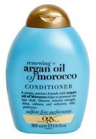 """Кондиционер для волос """"Argan Oil Of Morocco"""" (385 мл)"""