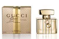 """Парфюмерная вода для женщин Gucci """"Premiere"""" (50 мл)"""