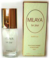 "Духи ""Milaya. Le jour"" (30 мл)"