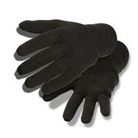 """Перчатки водозащитные """"Merino Gloves"""" (р. M)"""