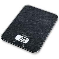 Весы кухонные Beurer KS 19 Slate
