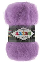 ALIZE. Mohair Classic №47 (100 г; 200 м)