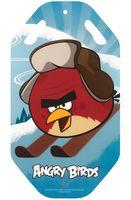 """Ледянка """"Angry Birds"""" (92 см; арт. Т57212)"""