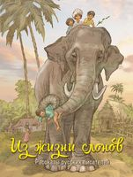 Из жизни слонов