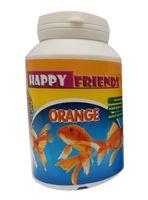 """Корм для рыб """"Orange"""" (150 г)"""