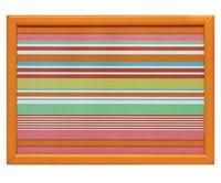 Поднос деревянный (500х360х65 мм)