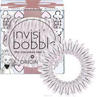 """Набор резинок-браслетов для волос """"Original Princess of the Hearts"""" (3 шт.; арт. 3103)"""