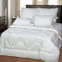 Одеяло стеганое (140х205 см; полуторное; арт. 2504)