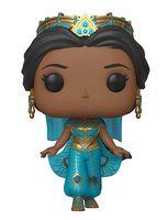 """Фигурка """"Aladdin. Princess Jasmine"""""""