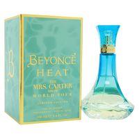 """Парфюмерная вода для женщин """"Beyonce. Heat. The Mrs. Carter Show World Tour"""" (100 мл)"""