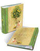 """Фотоальбом """"Лимонное дерево"""" (арт. 44868)"""