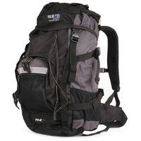 Рюкзак П301 (38 л; серый)