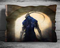 "Подушка ""Dark Souls"" (art.2)"
