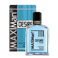 "Туалетная вода для мужчин ""Desire"" (100 мл)"