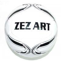Мяч футбольный (арт. 0073)