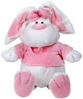 """Мягкая игрушка """"Кролик"""" (40 см)"""