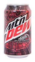 """Напиток газированный """"Mountain Dew. Code Red"""" (355 мл)"""
