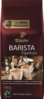 """Кофе зерновой """"Tchibo. Barista Espresso"""" (1 кг)"""
