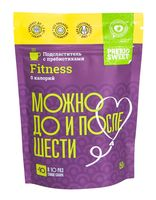 "Заменитель сахара ""PrebioSweеt. Fitness"" (150 г)"