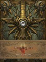Diablo III. Книга Тираэля