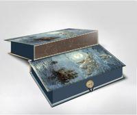"""Подарочная коробка """"Большая медведица"""" M (20х14х6 см; арт. 42363)"""