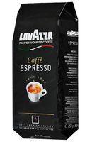 """Кофе зерновой """"Lavazza. Espresso"""" (250 г)"""