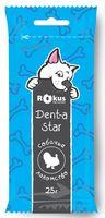 """Лакомство для собак """"Dent-a Star"""" (25 г; индейка)"""