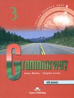 Grammarway. Level 3