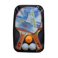 Набор для настольного тенниса (арт. 608)