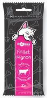 "Лакомство для собак ""FiFillet Mignon"" (35 г; говядина)"