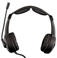 Гарнитура Modecom MC-821 SMART (Black)