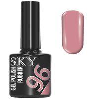 """Гель-лак для ногтей """"Sky"""" тон: 96"""
