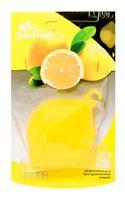 """Освежитель для посудомоечных машин """"Лимон"""""""