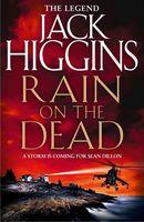 Rain on the Dead