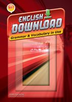 English Download B1+. Grammar & Vocabulary in Use