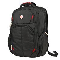 Рюкзак для ноутбука 3055 (26 л; чёрный)
