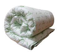 Одеяло стеганое (205х172 см; двуспальное; арт. Б.2.01)