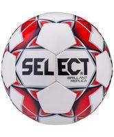 """Мяч футбольный Select """"Brillant Replica"""" №5"""