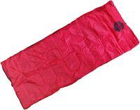 """Спальный мешок """"Chipmunk"""" (180х75 см)"""