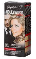"""Крем-краска для волос """"Hollywood color"""" (тон: 326, бритни)"""