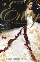 Envy. A Luxe Novel